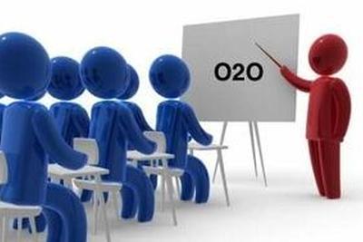 家教O2O也玩直播 这是转型之路的最后一搏?